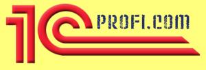 1sprofi - logo
